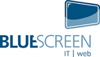 LUESCREEN IT GmbH